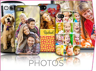 Custom Cell Phone Tablet Cases Case